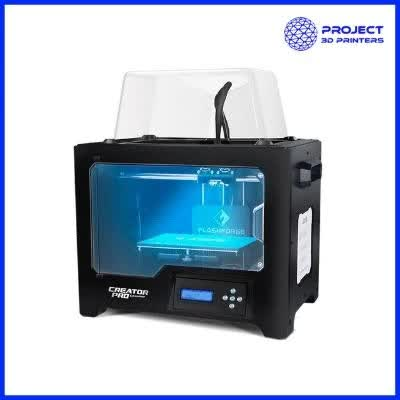 Watch and share Desktop 3d Printers GIFs and 3d Printers Online GIFs by Project 3D Printers on Gfycat
