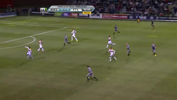 Watch and share MIGUEL IBARRA!! GIFs on Gfycat