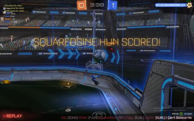 Watch i swear we are d3 and c1 GIF on Gfycat. Discover more RocketLeague GIFs on Gfycat