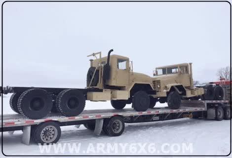 Watch and share Trucks GIFs on Gfycat