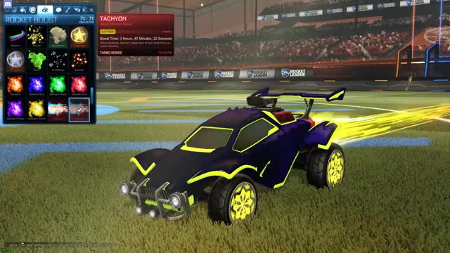 Watch and share Lime Octane GIFs by Jayden Conti on Gfycat