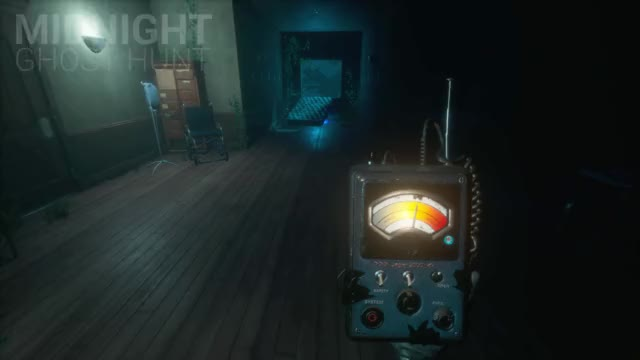 Watch and share Midnight Ghost Hunt GIFs and Mgh GIFs by MIDNIGHT GHOST HUNT on Gfycat