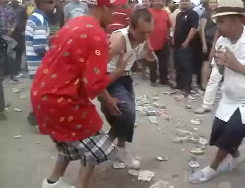 Watch and share Dancing GIFs and Cholos GIFs on Gfycat