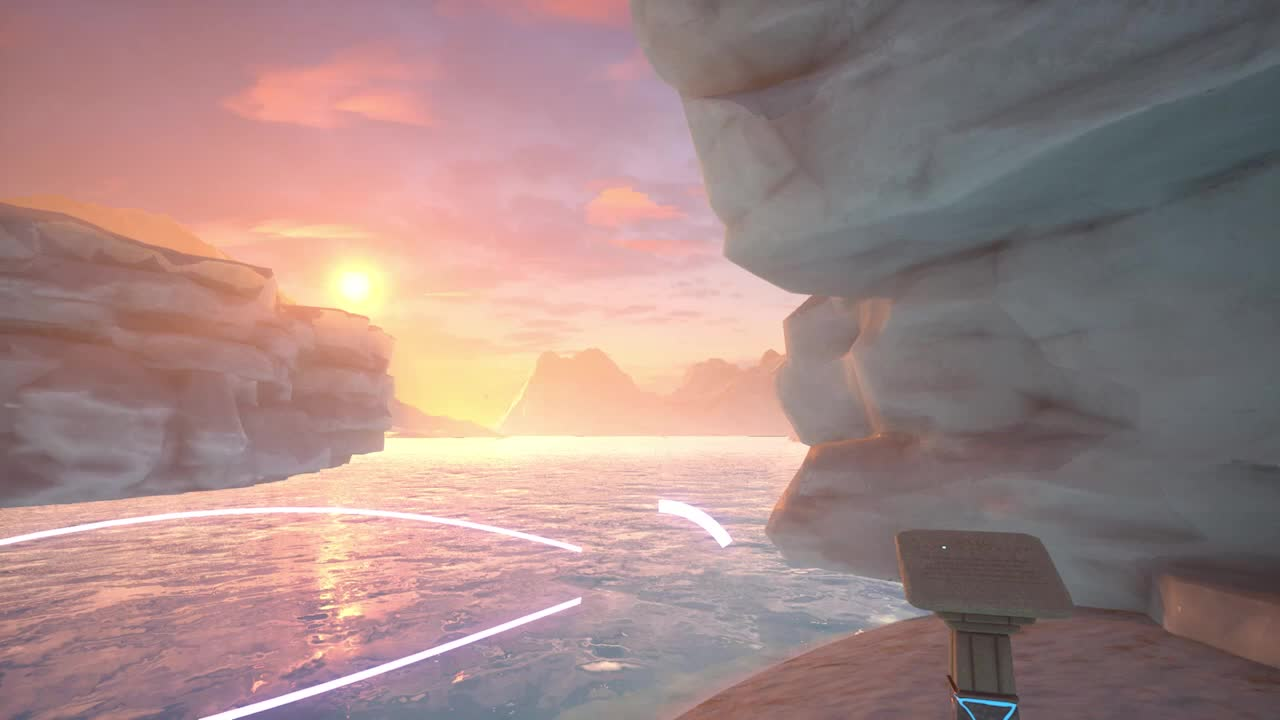 destiny2, the land beyond, xing, Toklo TOD GIFs