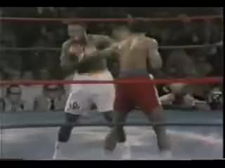 Watch down goes frazier 1 GIF on Gfycat. Discover more Foreman Frazier KO knockdown GIFs on Gfycat