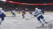 Watch Mcdavid GIF on Gfycat. Discover more related GIFs on Gfycat