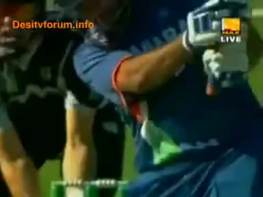 Watch style GIF on Gfycat. Discover more dhoni GIFs on Gfycat