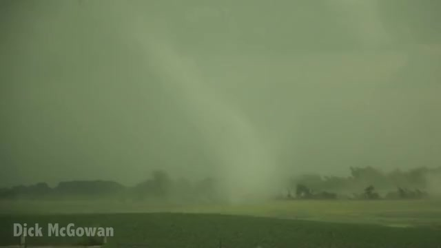 Watch and share Multivortex Tornado GIFs and Alpena Tornado GIFs by peterm on Gfycat