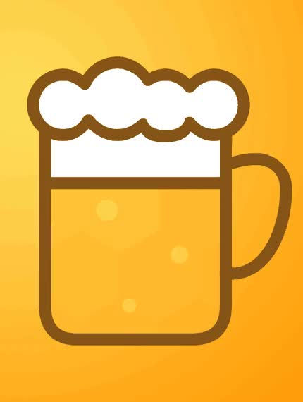 Watch and share Hot New Product On Product Hunt: GIF Brewery By Gfycat GIFs on Gfycat
