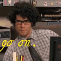 Watch goodnight GIF on Gfycat. Discover more richard ayoade GIFs on Gfycat