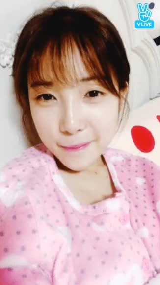 Watch and share Honeycam 2018-01-07 16-09-32 GIFs by KJK on Gfycat