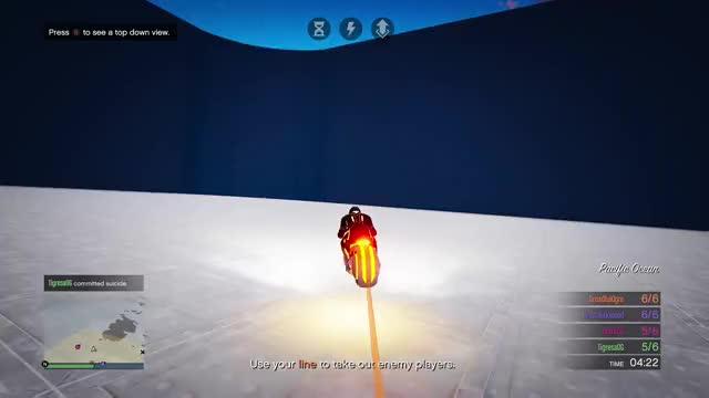 Watch this GIF by Gamer DVR (@xboxdvr) on Gfycat. Discover more DreadfulOgre, GrandTheftAutoV, xbox, xbox dvr, xbox one GIFs on Gfycat