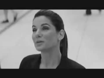 Watch and share Sandra Bullock Oscars GIFs on Gfycat