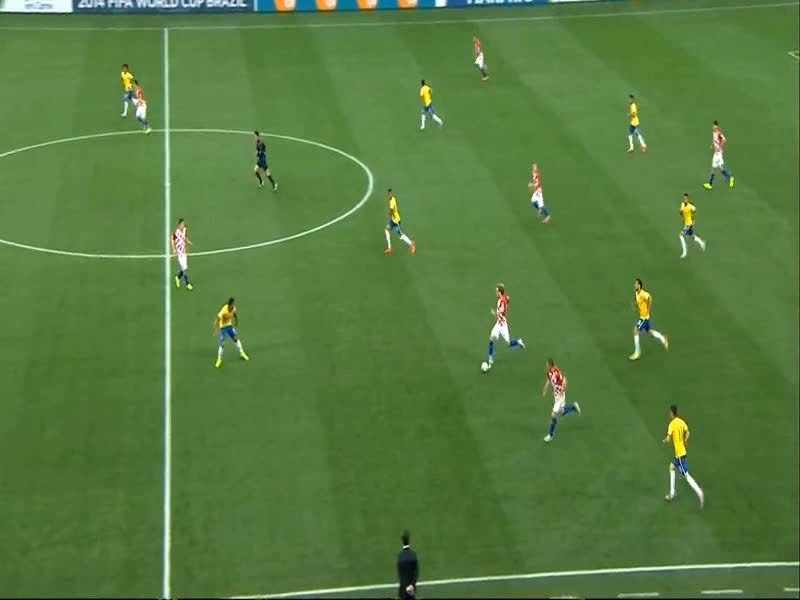 instant_regret, worldcup, Own Goal Marcello GIFs