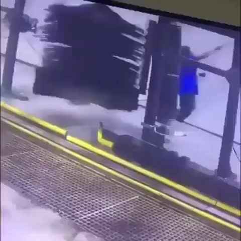 funny, work, fail, At the car wash GIFs