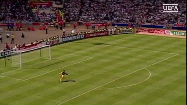 Watch and share Football GIFs and Uefa GIFs on Gfycat