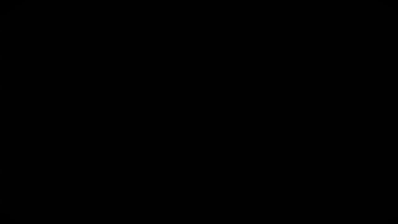 SCP Logo Animation GIFs