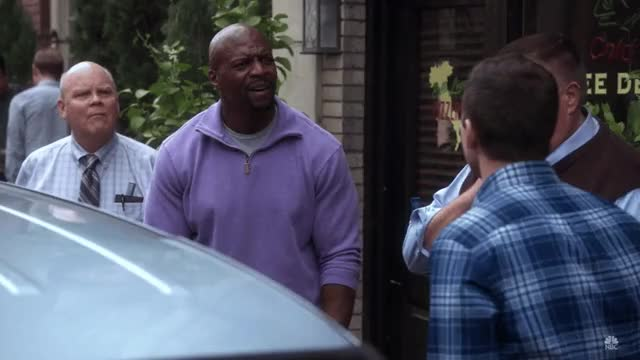 Watch and share Terry Crews GIFs and Why GIFs by Media Paradise 📺 on Gfycat