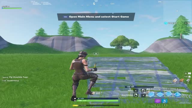 Watch like dis? GIF by @pughiee on Gfycat. Discover more FortNiteBR, Fortnite GIFs on Gfycat