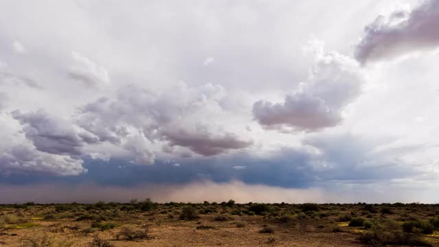 Watch Monsoon III (4K) GIF by Slim Jones (@slimjones123) on Gfycat. Discover more weathergifs GIFs on Gfycat