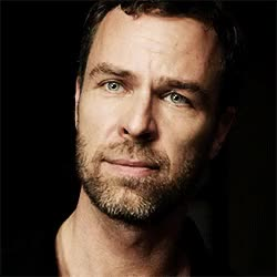 Watch and share Chris Argent GIFs and Jr Bourne GIFs on Gfycat