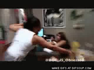 Watch beating GIF on Gfycat. Discover more related GIFs on Gfycat