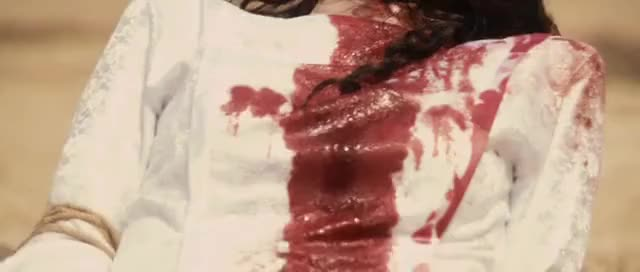 Watch and share The Stoning Of Soraya M GIFs on Gfycat