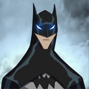 Watch dc comics batman gif GIF on Gfycat. Discover more related GIFs on Gfycat