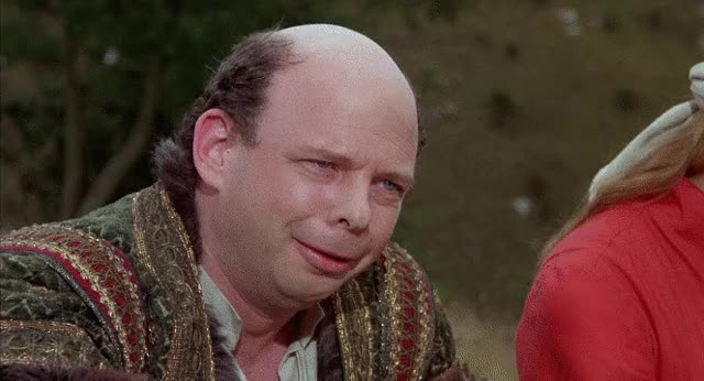 Watch wallace GIF on Gfycat. Discover more wallace shawn GIFs on Gfycat