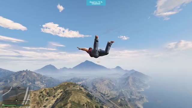 Watch Plane GIF by citizenspike on Gfycat. Discover more gta GIFs on Gfycat