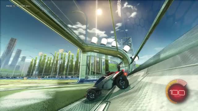 Watch Zeta Wheels glitch? GIF on Gfycat. Discover more Rocket League, RocketLeague, rocketleague GIFs on Gfycat