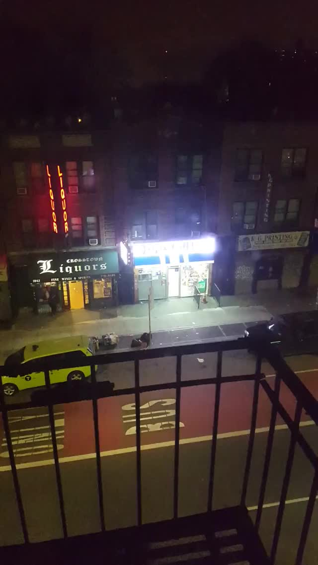 Watch and share Nyc GIFs on Gfycat