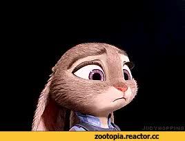 Watch Zootopia Zootopia characters Zootopia GIF on Gfycat. Discover more related GIFs on Gfycat