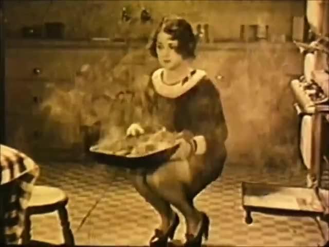 Matchmaking mama 1929