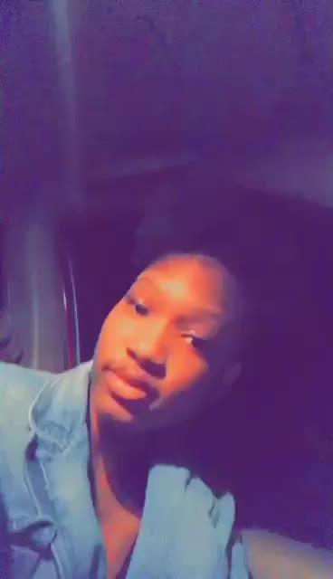 Watch and share Nicki Minaj GIFs and Celebs GIFs by Asia Smith on Gfycat