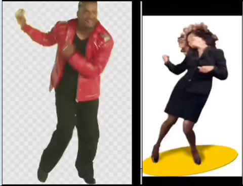 Watch this carlton dance GIF on Gfycat. Discover more carlton dance, carlton elaine seinfeld dance, seinfeld GIFs on Gfycat