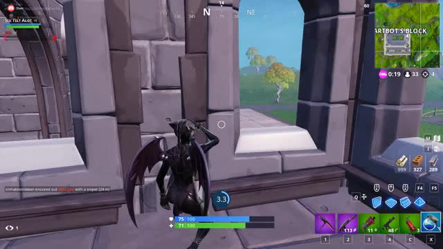 Watch and share M3st3rd34th GIFs and Fortnitebr GIFs by Andersen Branth Marck on Gfycat