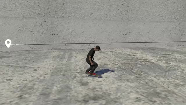 Watch and share SkaterXL 1080 GIFs by squirrel on Gfycat