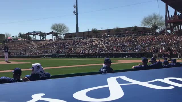 Watch and share Dodgers GIFs and Popular GIFs on Gfycat