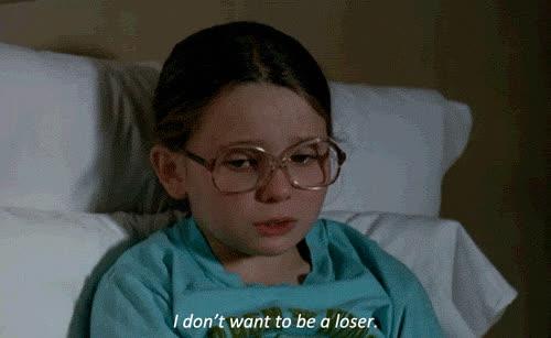 loser, Loser GIFs