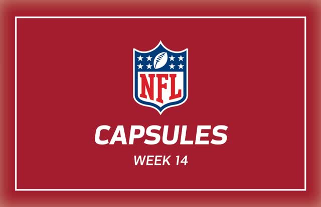 Watch and share Week 14 Capsules GIFs by nlk21 on Gfycat