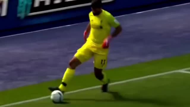 Watch Allison Becker Vs Leicester City (HD⚽️All Saves And Fails GIF on Gfycat. Discover more 2018, Football Scout, Sports, all saves, allison, allison becker, allison becker vs leicester city, allison vs leicester city, fails, hd GIFs on Gfycat