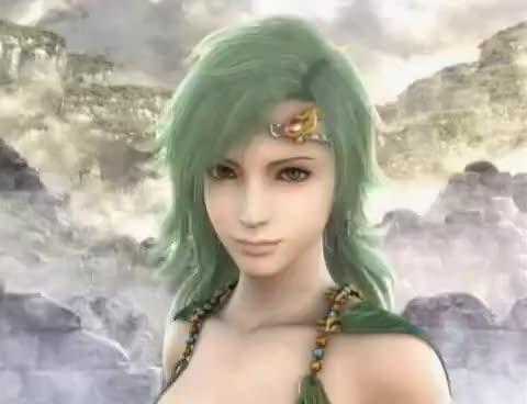 Watch Final Fantasy GIF on Gfycat. Discover more Fantasy, Final, Opening GIFs on Gfycat