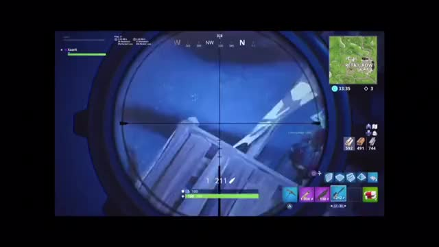 Watch Atrickshot #fortnitebr GIF by TikTok (@residentyogurtcloset) on Gfycat. Discover more Fortnite, fortnitebr GIFs on Gfycat