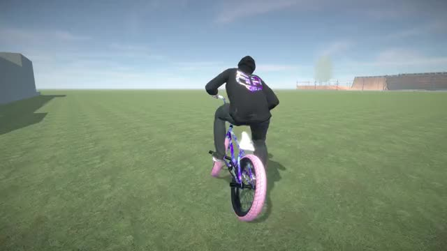 Watch BMX #3 GIF by @cptcolgate on Gfycat. Discover more related GIFs on Gfycat
