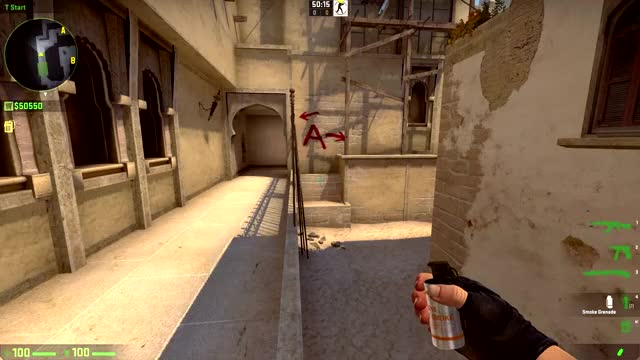 Watch EU SMOKE CSGO GIF by @timtonic on Gfycat. Discover more GlobalOffensive, counter strike, csgo GIFs on Gfycat