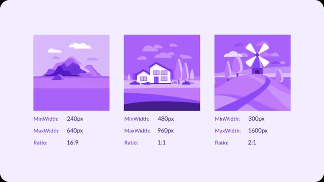 Watch and share Design System GIFs by Sergey Gladkiy on Gfycat