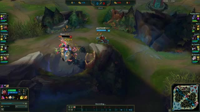 Watch 7-3_EUW1-3070606075_02 GIF by @dralalal on Gfycat. Discover more Akali, Caitlyn, Graves, Janna, Jayce, Jhin, Maokai, Nami, Shen, Veigar, leagueoflegends, ranked GIFs on Gfycat