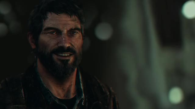Watch and share Thelastofus GIFs and Ps4 GIFs on Gfycat