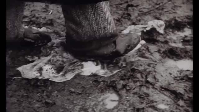 Watch Andrei Tarkovsky - Poetic Harmony GIF by elgodolfredo on Gfycat. Discover more andrei tarkovsky, channel criswell, poetic harmony GIFs on Gfycat